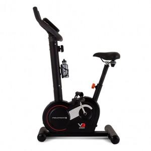 bike-v3-01