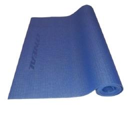 tapete yoga___